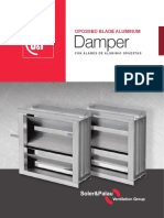 Lanz Dampers s&p
