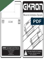 Manual Ek 35 p&b.pdf1