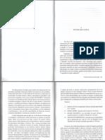 Texto - 4 Tecnologia Geral