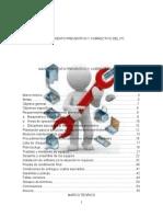 mantenimientopreventivoycorrectivodelpc-110525212028-phpapp02