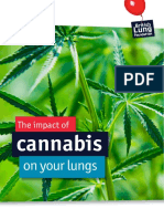 The-impact-of-cannabis-on-your-lungs---BLF-report-2012.pdf