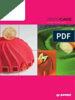 catalogo_pavocake.pdf