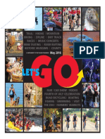 Lets Go Folsom 2016 web.pdf