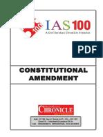Constitutional-Amendment.pdf