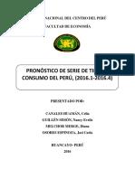 celia.pdf