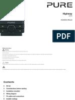 Installation Guide v1.1