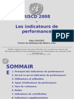 7-Les indicateurs de performance.ppt