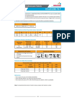 asdfa121315.pdf