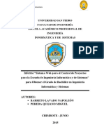 Informe USP 2015v2.2
