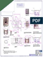 Brick Kiln Construction Phase 1 met.pdf