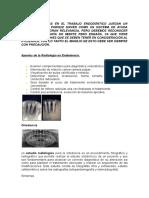 Relacion de La Radiologia Con Otras Ciencias - Copia