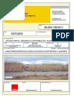 01_DOCUMENTOS-01_RI1-RI1_05_2-7241-IN-AG-RI1_05_2-001-ED01.pdf