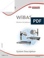 WiBAS-C System Ed 3 En