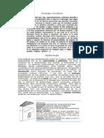 Introduccion a la psicología comunitaria.docx