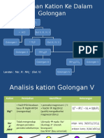 177091544-ANALISIS-KATION