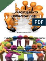 comportamiento_organizacional_2016.pdf