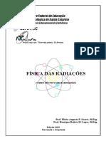 fisicadasradiacoes_1a3
