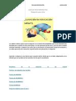 GUIA PSICOTERAPEUTICA RELAJACION PARA NIÑOS.pdf