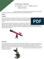 instrumentos-opticos-fisica