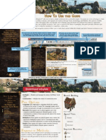 Settlers7 Official Strategy Guide Preview
