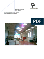 SIDCGUIACULTURAL09JUL09.pdf