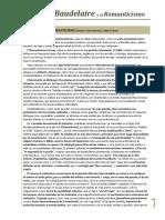 sobre-baudelaire-y-el-romanticismo-francc3a9s-l10.pdf