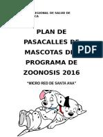plan nayda.docx