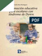 libroemilioruiz.pdf