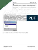 SUPERFICIESACTUALES.pdf