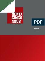 Catalogo Geral Eliane 2015