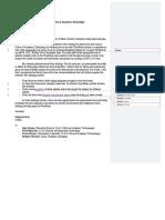 project d - portfolio version