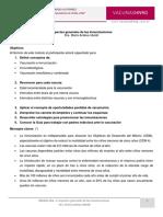 GeneralidadesInmunizacionesPDF