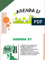 agenda-21.pptx