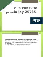 ley consulta previa.pptx