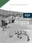 thenavajomountainboardingschoolproject
