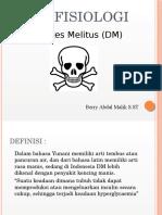Presentation DM