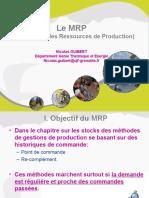 Chapitre_3_MRP.ppt