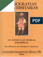 16 Almanzor Soria.pdf