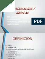 11. CICATRIZACION Y HERIDAS.ppt.reload.pptx