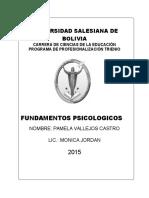 UNIVERSIDAD SALESIANA DE BOLIVIA.docx
