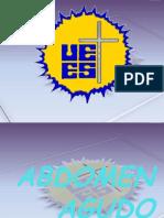 78826258-Abdomen-Agudo.pptx