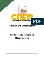 controle de infeccao hospitalar.pdf