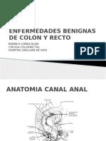 22 Patologia-de-Colon-y-Recto.pptx