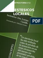 ANESTESICCOS-LOCALES.-copia.pptx