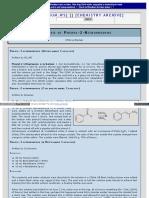 Www Erowid Org Archive Rhodium Chemistry Phenyl 2 Nitroprope