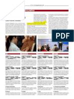 ElMundo11052016_RankingEstudiosGradosUniversitariosIngenieroIndustrial