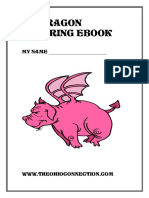 MY DRAGON COLORING EBOOK.pdf