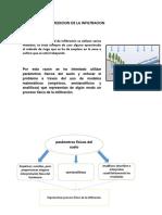 DIAPOSITIVAS PONSIANO U 3.pdf