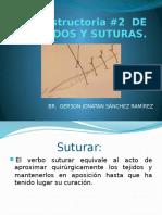 instructoria-2-nudos-y-suturas.pptx