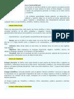 características del ensayo.docx